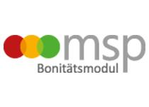msp-modul