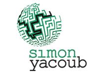 simonyacoub