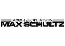 max-schultz autohaus